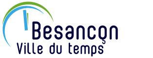 Besançon Ville du Temps