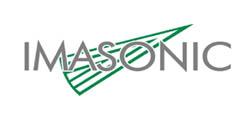 imasonic