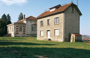 observatoires2